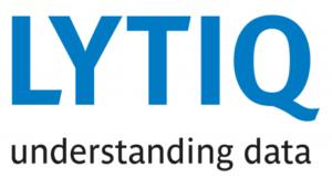 LYTiQ GmbH